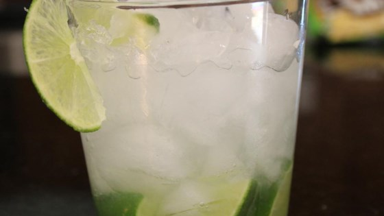 Photo of Caipirinha by CAMILLA362