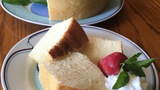 Photo of Bolo de Leite Condensado (Brazilian Condensed Milk Cake) by Gi_BR
