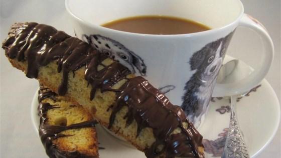 Photo of Mrs. P's Biscotti by debbie eckstein
