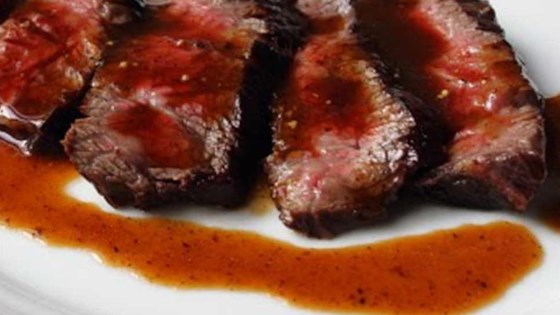 Photo of Demi-Glace by Chef John