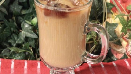 Photo of Vietnamese Iced Coffee by Joseph and Joyanna