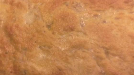 Salmon Casserole Surprise