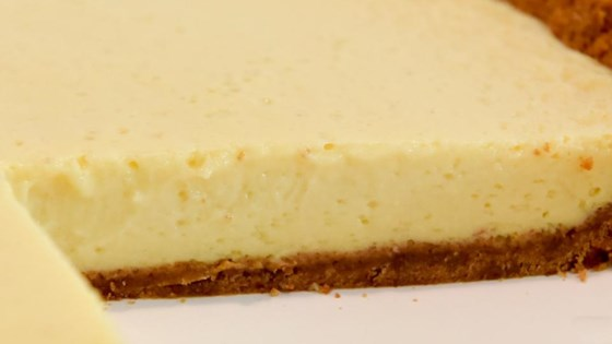 Photo of Graham Cracker Crust II by sal