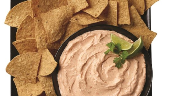Photo of Creamy Taco Dip by McCormick Spice