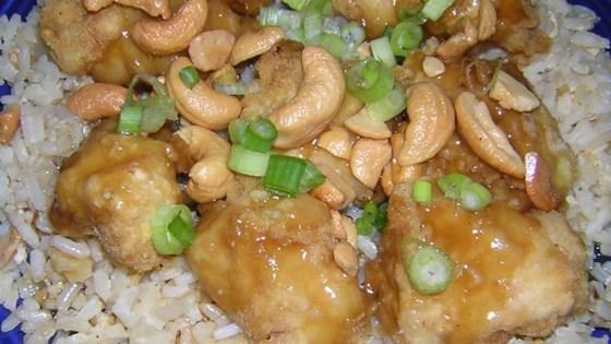 recipe: springfield cashew chicken in kansas city [27]