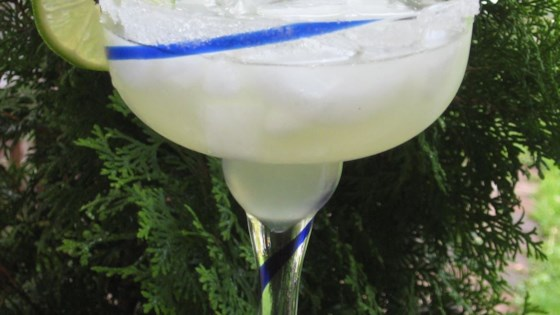 Photo of Parker's Famous Margaritas by squawk93