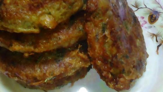 Photo of Shami Kebab by Zainab Pervaiz