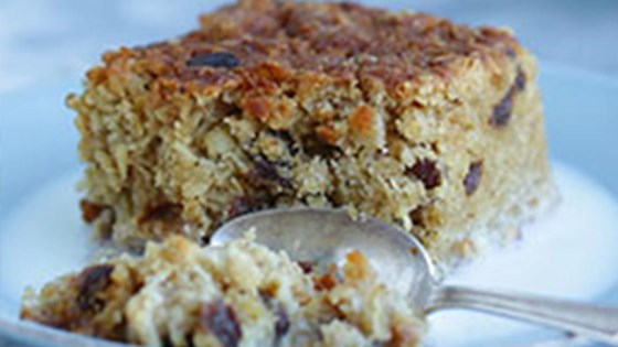 Photo of Baked Oatmeal from Quaker® by Quaker®