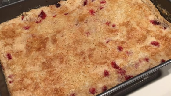 Photo of Dump Cake IV by Billie Clabaugh