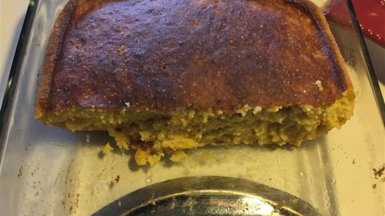 Photo of Gluten-Free Cornbread by Bethany Bowers