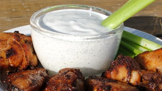 dads kickin jamaican wings mon review by kbon