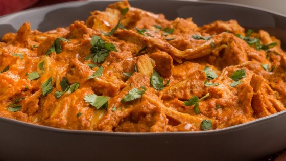 Photo of Turkey Tikka Masala by Hunt's