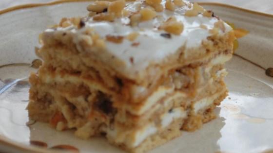 Photo of Latvian Honey Cake by Sandra