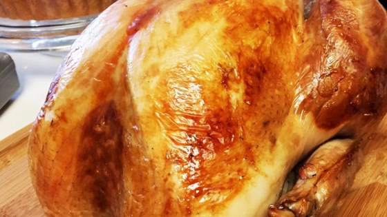 Turkey Brine Recipe