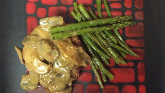 Photo of Christy's Pork Chops Normandy by LADYHEN