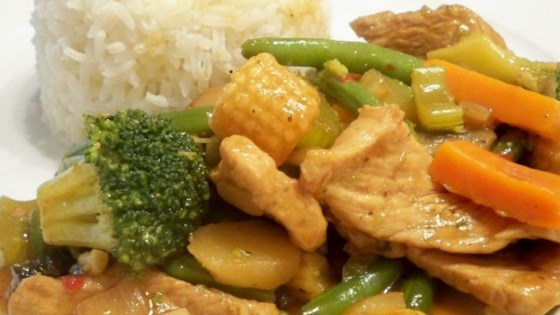 Chop suey recipe allrecipes photo of chop suey by dkosko forumfinder Choice Image