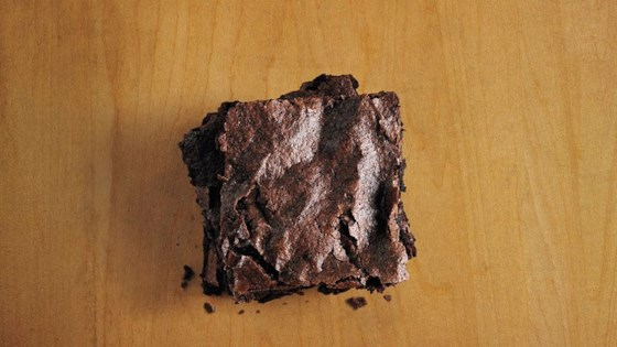 Photo of Cocoa Brownies by STEVIA In The Raw