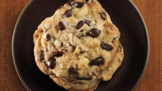 Photo of Chocolate Chip Cookies from In The Raw Sweeteners by In The Raw