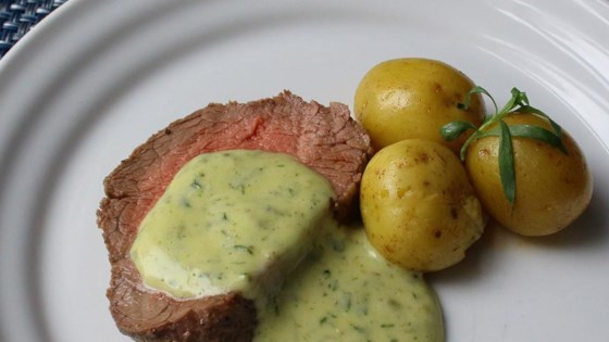 Photo of Chef John's Bearnaise Sauce by Chef John