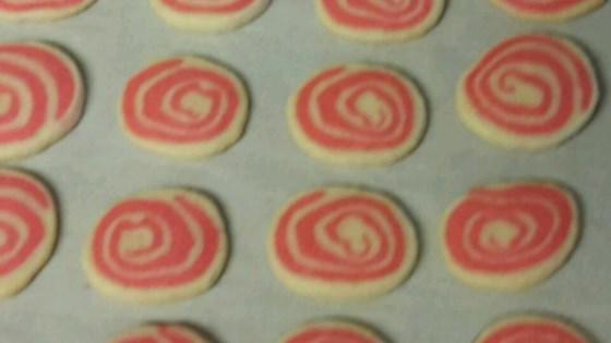 Photo of Chocolate Pinwheels by Karen E.