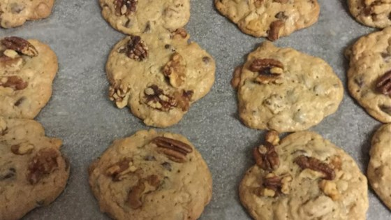 Photo of Doubletree Hotel's Cookies by Stephanie Watts