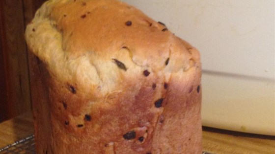 Beer-Onion-Jalapeno Cheese Bread