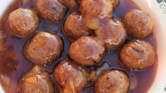 Homemade Sweet and Sour Sauce