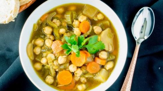 Photo of Vegan Irish Stew by PalouseBrand
