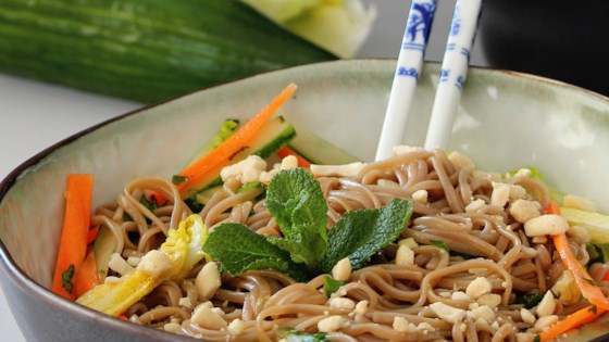 Photo of Noodle Bowls by LEXY821