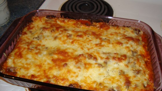 Photo of French-Style Lasagna by Melody