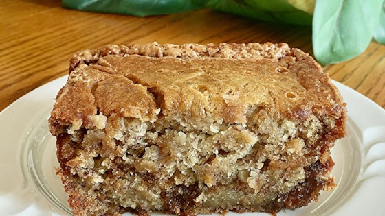 The Best Moist Lotus Cookie Butter Banana Bread Recipe Ever