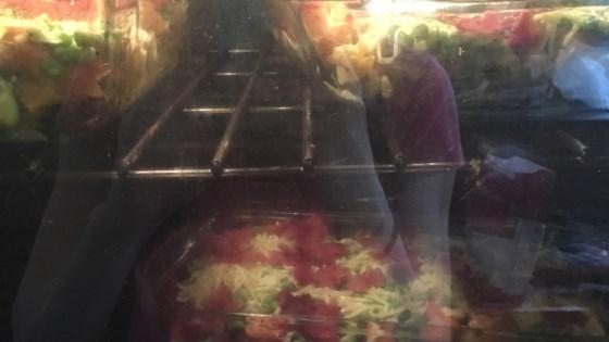 Hot Dog Noodle Casserole