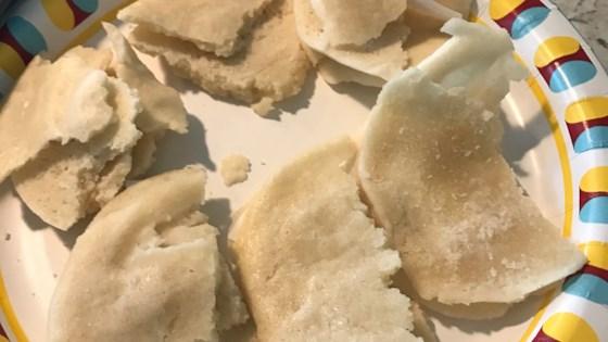Fortune Cookies II