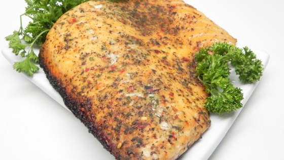 Photo of Citrus Baked Fish  by Country Boy