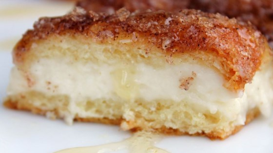 Photo Of Sopapilla Cheesecake Pie By Candelb