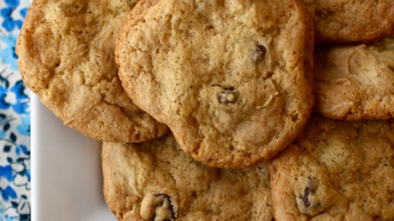 Photo of Best Ever Chocolate Chip Cookies I by Jaylor