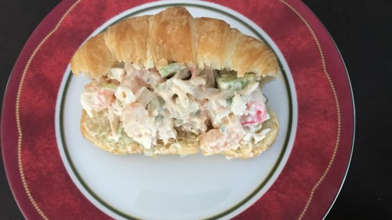 Photo of Eric's Lobster Rolls by corbettcook