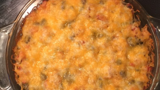 Photo of Tuna Rice Casserole by TOPPER2