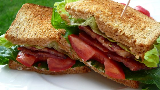 Photo of BLT by MOTTSBELA