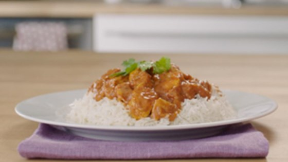 Photo of 3-Step Butter Chicken by Patak's Canada