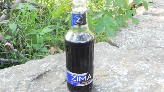 Photo of Zima Plus by LPRYTKO