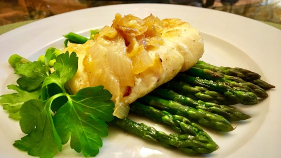 Photo of Oh, Cod! by redpepperineverything