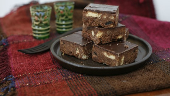 Photo of Chocolate Tiffin by MikeysGirl