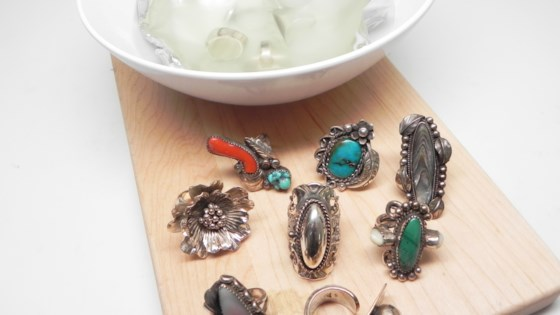 bracelet jewelry bingefashion olkzeuj homemade up yourself images best with diy on jazz and pinterest jewellery