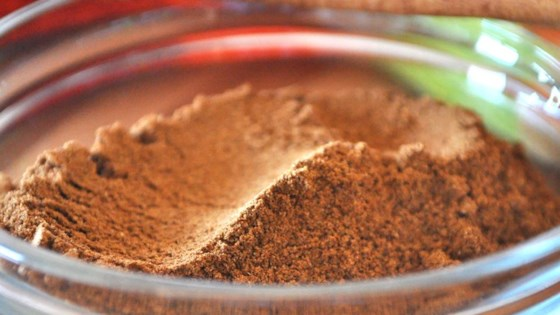 Photo of Pumpkin Pie Spice I by PENILU