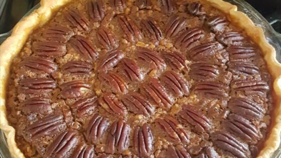 Photo of Pecan Pie VII by Deanne Gates
