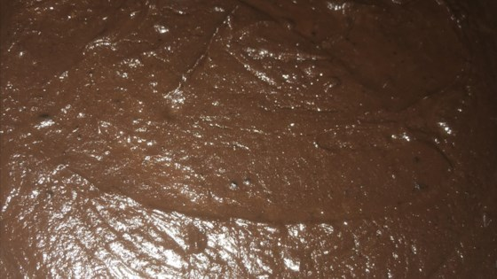 Photo of Sugar-Free Fudge  by Mrs. 5000