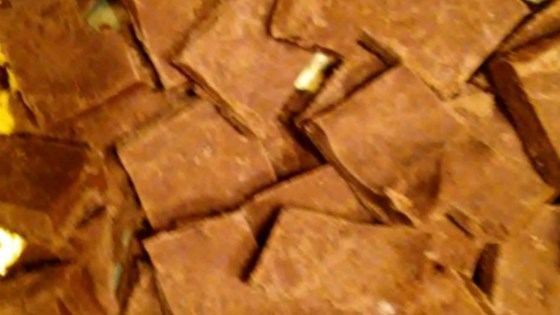 Photo of Nuclear Fudge by Darmfield