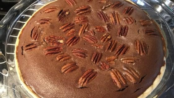 Mother's Turtles® Pie