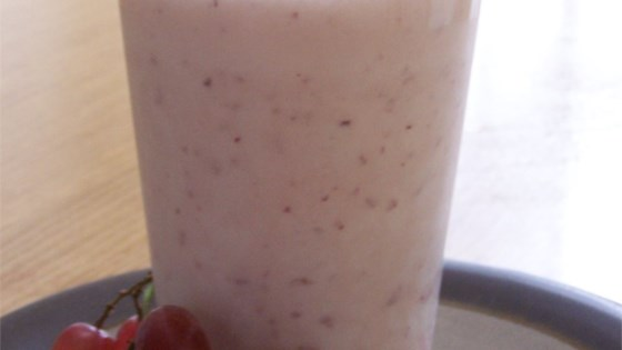 Photo of Starlit Summer Smoothie by Chef W